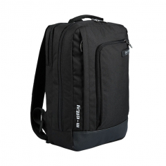 Balo Simplecarry M-City Black