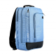 Balo Simplecarry M-City Blue