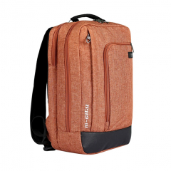 Balo Simplecarry M-City Brown