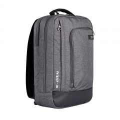 Balo Simplecarry M-City D.Grey