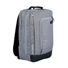 Balo Simplecarry M-City Grey