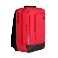 Balo Simplecarry M-City Red