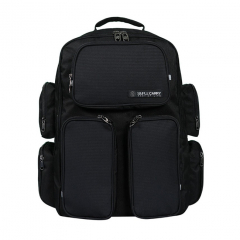 Balo Simplecarry R-City Black