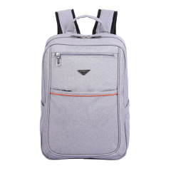 Balo Stargo Darian GBV010 - Light Grey