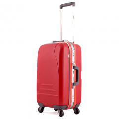 Vali Prince 4515 20 inch (S) - Red