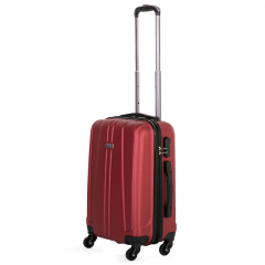 Vali kéo Rockly 688 20 inch (S) - Red