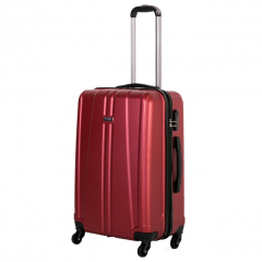 Vali kéo Rockly 688 24 inch (M) - Red