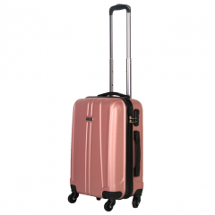 Vali kéo Rockly 688 20 inch (S) - Rose Gold