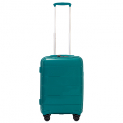 Vali Travel King PP110 20 inch (S) - Blue